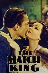 The Match King (1932)