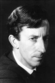 Henri Virlogeux