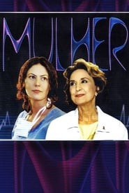 Mulher 1998