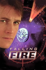 Falling Fire (1997)