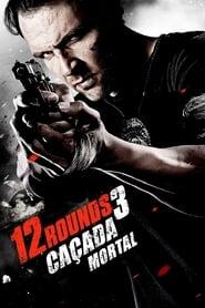 12 Rounds 3: Caçada Mortal Torrent (2015)