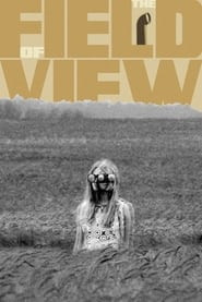 The Field of View (2021) torrent