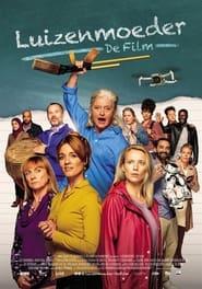 Luizenmoeder – De Film (2021)