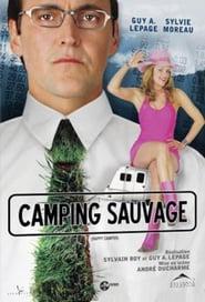 Camping Sauvage (2004)
