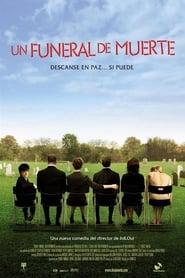 Un funeral de muerte 2007