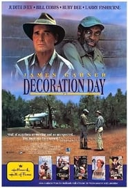Decoration Day (1990)