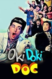 Oki Doki Doc 1996 (Digitally Restored) hd full pinoy movies