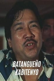 Watch Batangueño, Kabitenyo (1995)
