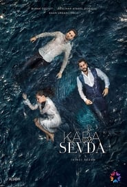 Kara Sevda: Season 2 (English Subtitles)
