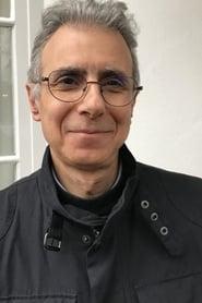 Michael Antoniou