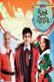 Hank Zipzer's Christmas Catastrophe (2016)