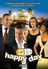 Oh Happy Day (1999)
