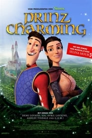 Prinz Charming (2018)