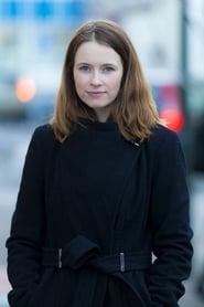 Imagen Thora Bjorg Helga