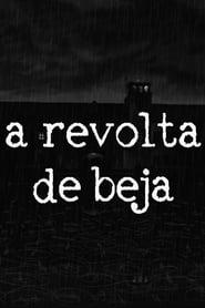 مشاهدة فيلم A Revolta de Beja مترجم