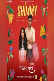 Shimmy 2021 Hindi Short Film AMZN WebRip 60mb 480p 200mb 720p 600mb 1GB 1080p