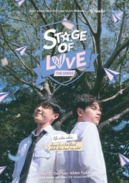 Stage Of Love: The Series (2020)