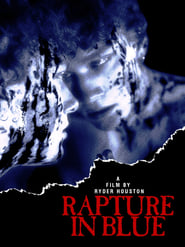 Rapture in Blue (2020)