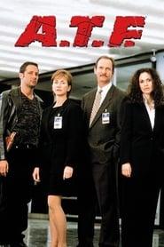 ATF (1999)