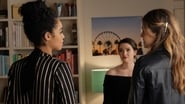 The Bold Type Season 2 Episode 4 : OMG