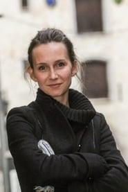 Profil de Ursula Ratasepp
