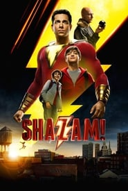 Shazam! - Regarder Film Streaming Gratuit