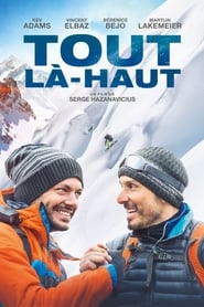 Tout là-haut Streaming Full-HD |Blu ray Streaming