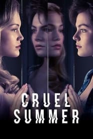 Cruel Summer Season 1 Episode 3