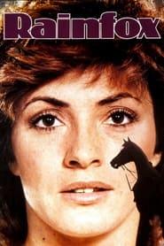 Rainfox (1984)