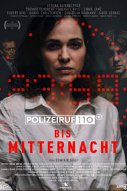Polizeiruf 110: Bis Mitternacht (2021) torrent