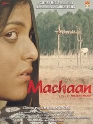 Machaan 2021 Hindi Movie JC WebRip 300mb 480p 1GB 720p 3GB 7GB 1080p