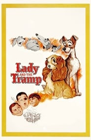 Lady and the Tramp - Watch Movies Online Streaming