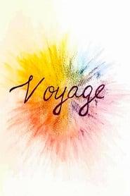 Voyage (2019)