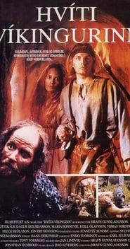 The White Viking (1991)
