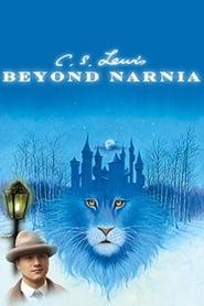 C.S. Lewis: Beyond Narnia (2005)