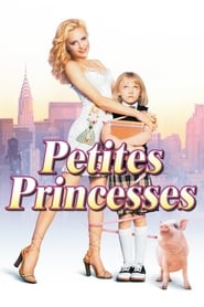 Filles de bonne famille (2003)