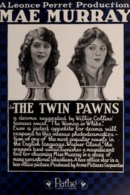 The Twin Pawns (1919)