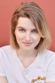 Profil de Amandine Bataille