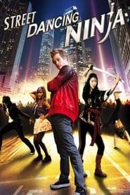 Dancing Ninja 2013