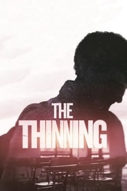 watch movie The Thinning online