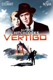 Vertigo - Aus dem Reich der Toten 1958