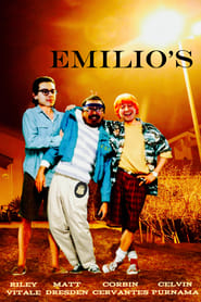 Emilio's