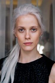 Terezie Kovalová