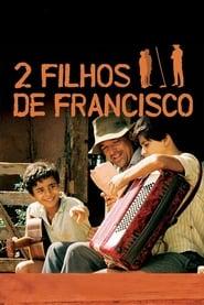 Dos hijos de Francisco