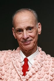 Image John Waters