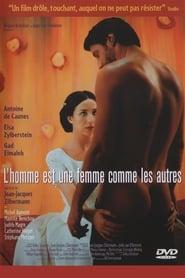 Männer sind auch nur Frauen (1998)
