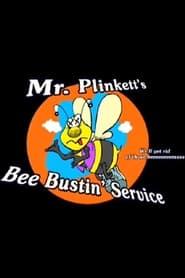 Mr. Plinkett's Bee Bustin' Service 2006