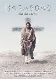 Barabbas (2019)