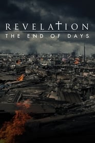 Revelation: The End of Days 2014