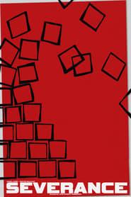 Severance (2020) Zalukaj Online CDA